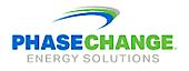 PCES's Company logo