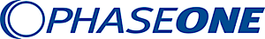 Phase One Consulting Group's Company logo