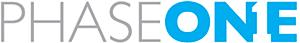 Phase One A/S's Company logo