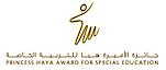 Phase Haya Award For Special Education's Company logo