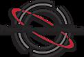 Phat Planet Studios's Company logo