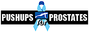 Phat Training's Company logo