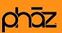 Phaz Music Logo
