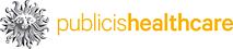PHCG's Company logo