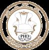 Phd Furniture's Company logo