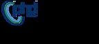 Phd Solution's Company logo