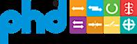 PHD, Inc.'s Company logo