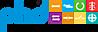 Aignep's Competitor - PHD, Inc. logo