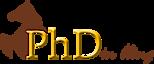 Phdinbling's Company logo