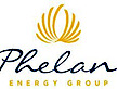 Phelan Energy Group's Company logo