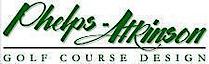 Phelps-Atkinson's Company logo