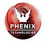 Phenix Technologies, Inc.'s Company logo