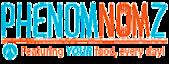 Phenomnomz's Company logo