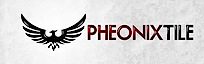 Pheonix Tile And Flooring's Company logo