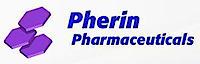 Pherin Pharmaceuticals's Company logo