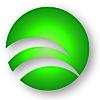 Phh Environmental Uk's Company logo