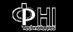 Phi Technologies's Company logo