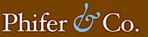 Phifer & Company's Company logo