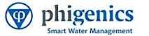 Phigenics's Company logo