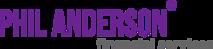 Phil Anderson Financial Services's Company logo