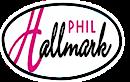 Phil-hallmark Online Shop's Company logo
