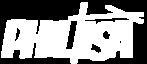 Phil Isa's Company logo