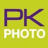 Phil Kramer Photographers Inc. Philadelphia's Company logo