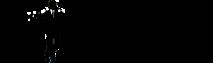 Phil On Phire's Company logo