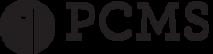 Philadelphia Chamber Music Society's Company logo