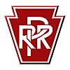 Philadelphia Chapter - Pennsylvania Railroad Technical & Historical Society's Company logo