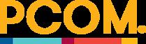 PCOM's Company logo
