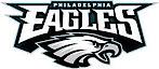 Philadelphiaeagles's Company logo