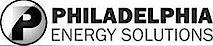 Philadelphia Energy Solutions's Company logo