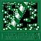 Roma Syrups's Competitor - Philadelphia Extract logo