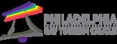 Philadelphia Gay Tourism Caucus's Company logo