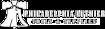 Philadelphia Luthier Tools & Supplies Logo