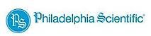 Philadelphia Scientific's Company logo