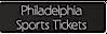 Cheap Tickets Asap's Competitor - Philadelphia Sports Tickets logo