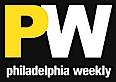 Philadelphiaweekly's Company logo