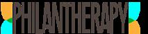 Philantherapy International's Company logo