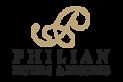 Philian Hotels & Resorts's Company logo