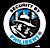 Philibert Security Logo
