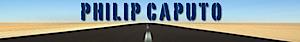 Philip Caputo's Company logo