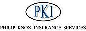 Philip Knox Insurance Services's Company logo