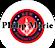 Eatjamrock's Competitor - Philip Marie logo
