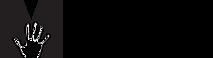 Philip Matthews Construction's Company logo