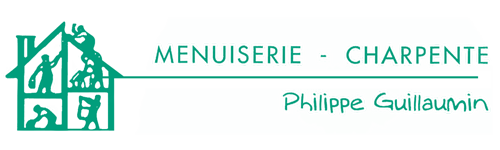 Philippe Guillaumin's company profile