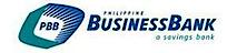 Philippine Business Bank's Company logo