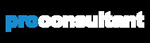 Philippine Web Experts's Company logo