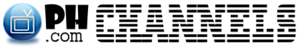 Philippines Channels's Company logo